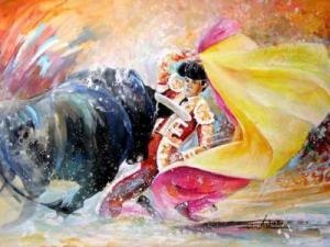9-bullfight-corrida-toro-2010[1]