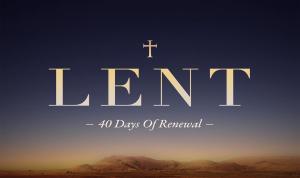 Lent-2014[1]