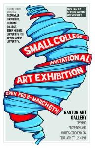 Small-College-Invitatioal-art[1]