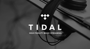 from tidal.com