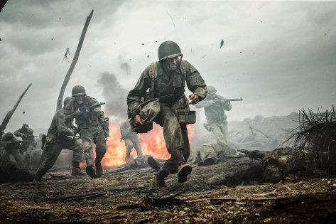 hacksaw-ridge-screen-shot